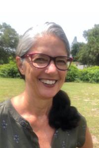 Rev. Dr. Kathi Wiggins