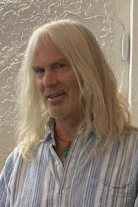 Jim Camastro